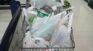 مرکز خرید آنلاین نایلون تجزیه پذیر