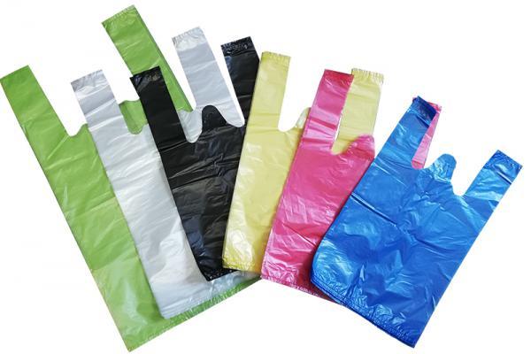 بازار فروش کیسه پلاستیکی