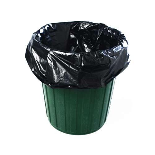 قیمت کیسه زباله درجه دو