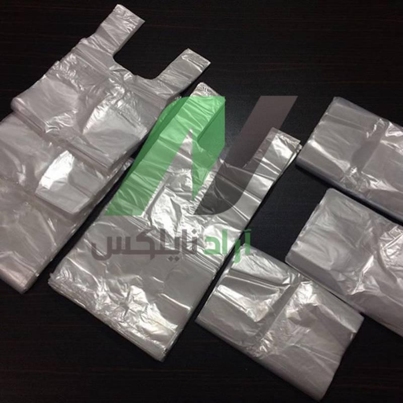شرکت تولید نایلکس