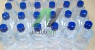 تولید پلاستیک شیرینگ