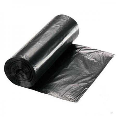 مرکز خرید کیسه زباله با کیفیت مناسب