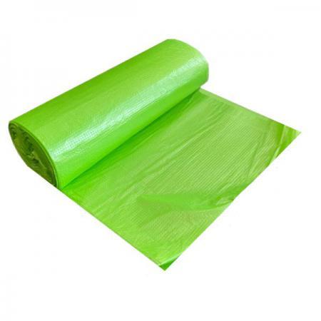 شرکت تولیدی کیسه پلاستیکی کیلویی